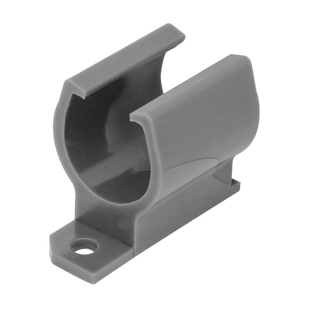 3/4'' EMT/Rigid & PVC COND Clip (100 Pack)