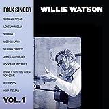 Folk Singer Vol%2E 1