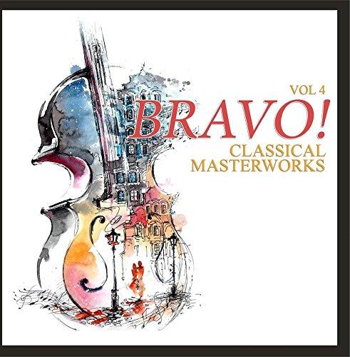 bravo-classical-masterworks-vol-4