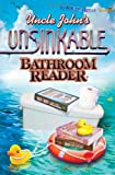 Uncle John's Unsinkable Bathroom Reader, Bathroom Readers' Institute Staff and BTMS-Portable Press Staff, 1592239161