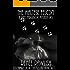The Maltese Felon (The Reed Ferguson Mystery Series Book 3)