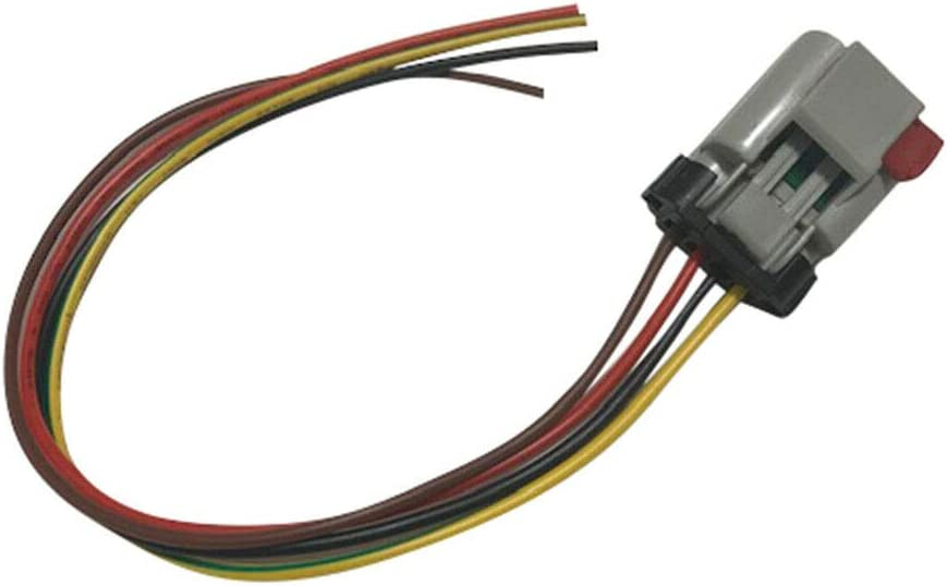 images?q=tbn:ANd9GcQh_l3eQ5xwiPy07kGEXjmjgmBKBRB7H2mRxCGhv1tFWg5c_mWT Connector Gm Fuel Pump Wiring Harness