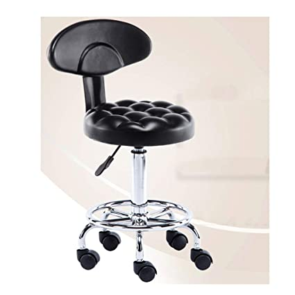 Cool Amazon Com Bar Stools Rotating Bar Stool Stool Lift Bar Gmtry Best Dining Table And Chair Ideas Images Gmtryco