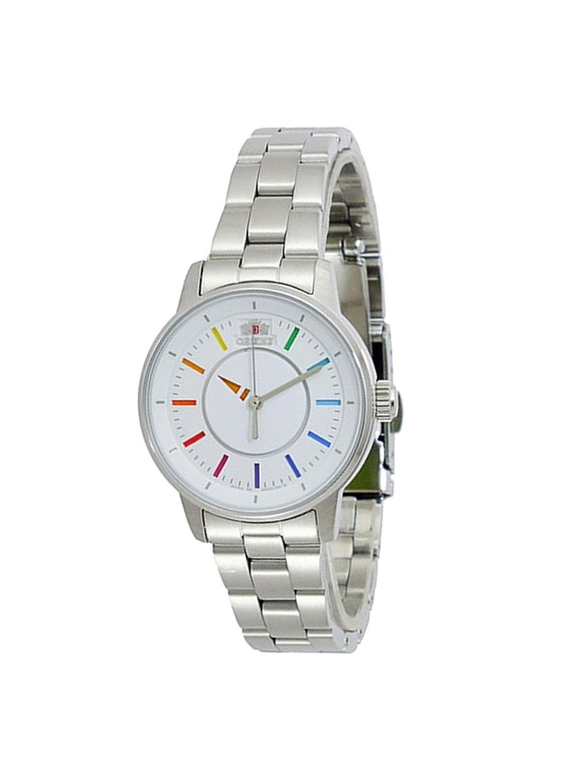 オリエント ORIENT 自動巻き レディース 腕時計 WV0011NB B00FNUE5KI