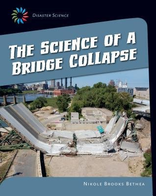 Download The Science of a Bridge Collapse(Hardback) - 2014 Edition pdf