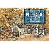 Favourite Pub Food Recipes