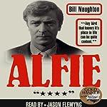 Alfie | Bill Naughton