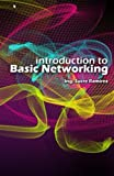 img - for Introduction to Basic Networking book / textbook / text book