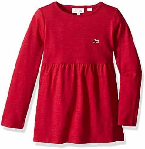 adc82e9e7ae0f Shopping Lacoste or Carter's - Amazon.com - Girls - Clothing, Shoes ...