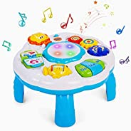 Dahuniu Baby Musical Learning Toy