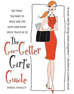 The modern girls guide to life modern girls guides kindle the go getter girls guide get what you want in work and life fandeluxe PDF