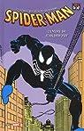 Spider-Man La mort de Jean Dewolff par Buscema