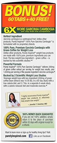 4 cycle fat loss program