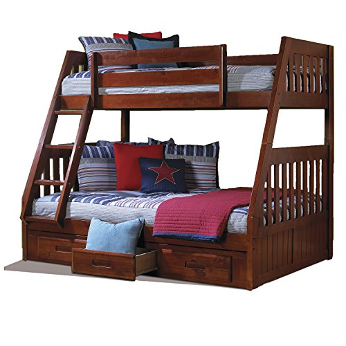 Top 5 best bunk bed twin for sale 2017 daily gifts for for Popular bedding 2017