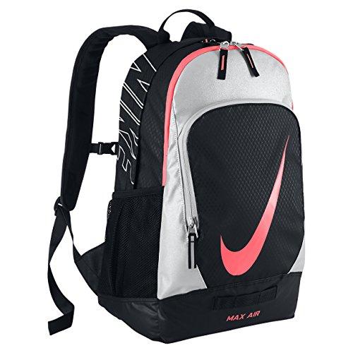 30d4dd78f93d Nike (NIKE) Court Tech Backpack - Black