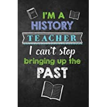 Teacher Appreciation Quotes And Gifts
