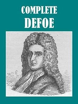 The Education of Women, by Daniel Defoe