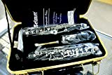 Selmer 1492B Silver Plated Oboe Brand NEW from authorized dealer!