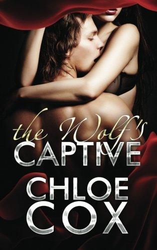 The Wolf's Captive (Erotic Romance): BDSM Bacchanal pdf epub