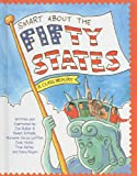 img - for Smart about the Fifty States (Smart about History) book / textbook / text book