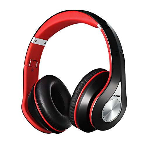 Mpow-Bluetooth-Headphones-Over-Ear