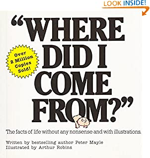 Peter Mayle (Author)(56)Buy new: CDN$ 13.95CDN$ 13.8187 used & newfromCDN$ 0.01