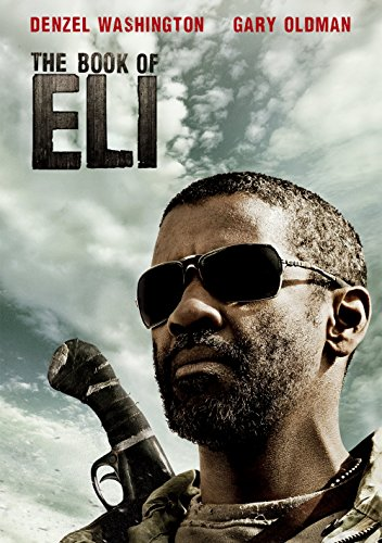 The Book of Eli by