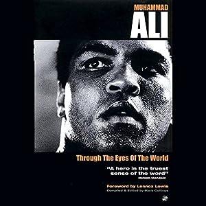 Muhammad Ali Audiobook