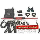 ALLN-1: LifeLong Fitness (Starter Package)