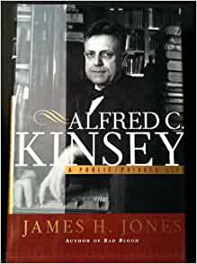 Alfred kinsey books free download