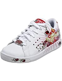 ecko shoes for girls - photo #45