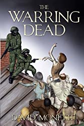 The Warring Dead (Volume 2)