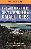 Island Walks, Stephen Whitehorne, 1841582131