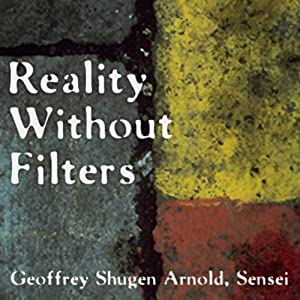 Reality Without Filters Speech