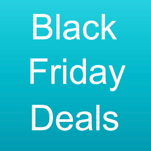 Black Friday Deals (Best Cyber Monday Offers)