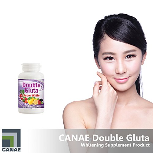 how to take glutathione whitening pills