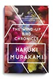Image of The Wind-Up Bird Chronicle: A Novel