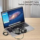 Avantree 026 Black & HS102 - Superb Sound Wired On