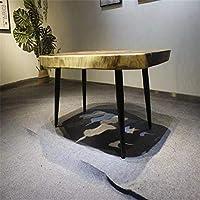 Patas de muebles - patas de mesa de hierro forjado patas de mesa ...