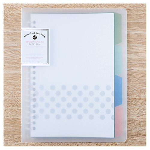 Notebook For Work - 8
