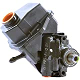 ACDelco 36P1566 Professional Power Steering Pump, Remanufactured