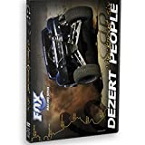 DEZERT PEOPLE 6 - OFF ROAD - DVD