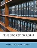The Secret Garden, Frances Hodgson Burnett, 1175028878