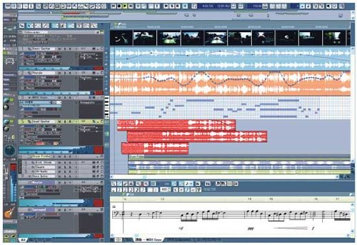 Top 10 Best Music Production Software - DAWs (2020 Reviews & Buying Guide) 9