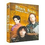 BLACK BOOKS L'Intégrale de la Saison 1