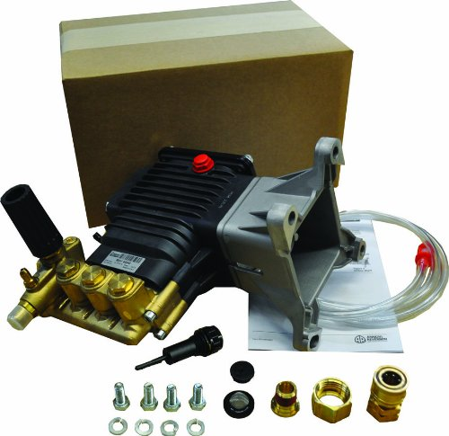 AR-North-America-RSV4G40-PKG-Triplex-Plunger-Pump-Review