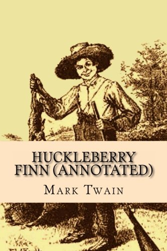 humor in huckleberry finn Laugh at huckleberry finn quotes quotes with page numbers from the book the adventures of huckleberry finn 19 it made me shiver and i.