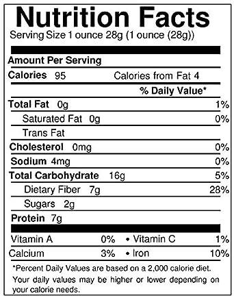 Food to Live Frijoles Fava Bio Certificados (Eco, Ecológico, No OGM, Kosher, Secos, A Granel) (5 Libras): Amazon.es: Alimentación y bebidas