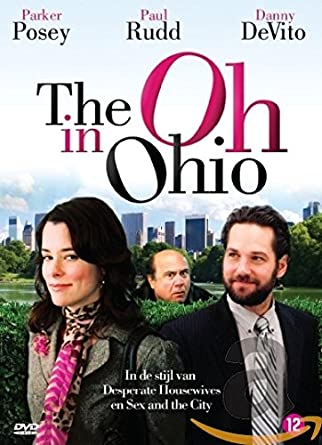The oh in ohio sex