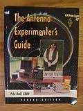 Antenna Experimenter's Guide